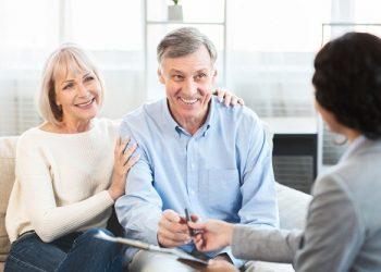 Souscrire à une assurance maladie schengen est-elle obligatoire
